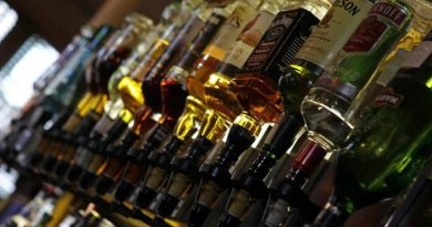 Madhya Pradesh to allow purchase of foreign liquor online, BJP says govt delivering liquor at doorstep 3