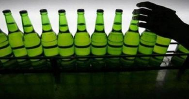 Illicit liquor kills 14 in Jharkhand's Giridih 7