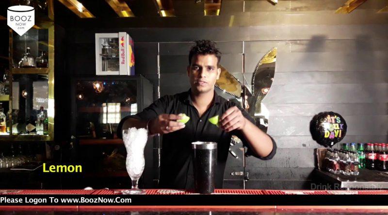 Playboy Cafe CP New Delhi 2