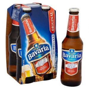 Opt for a healthy lifestyle with these top 5 non-alcoholic beers! 2