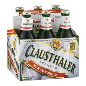 Opt for a healthy lifestyle with these top 5 non-alcoholic beers! 3