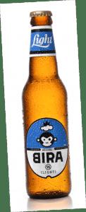 Best low-calorie beers in India 4