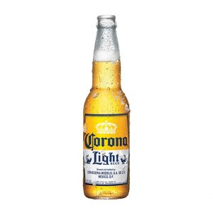 Best low-calorie beers in India 5