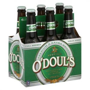 Opt for a healthy lifestyle with these top 5 non-alcoholic beers! 5