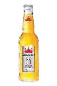 Best low-calorie beers in India 6