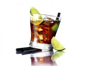 Best alcoholic drinks while dieting 2