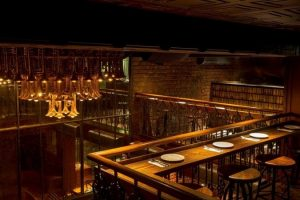 Kickstart your weekend with these top 10 bars in Delhi! 8