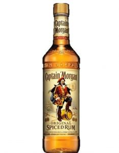 Top 5 best rum brands in India 4