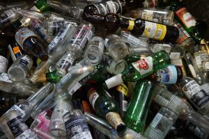 How to recycle alcohol 2