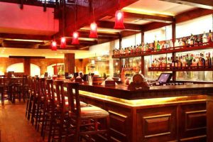 Have a blast this weekend with these top 10 bars in Gurgaon 4