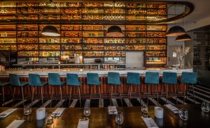 Have a blast this weekend with these top 10 bars in Gurgaon 8