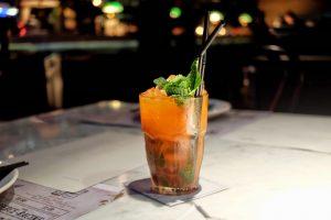 5 Holi cocktails 6