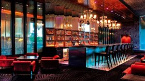 Have a blast this weekend with these top 10 bars in Gurgaon 6