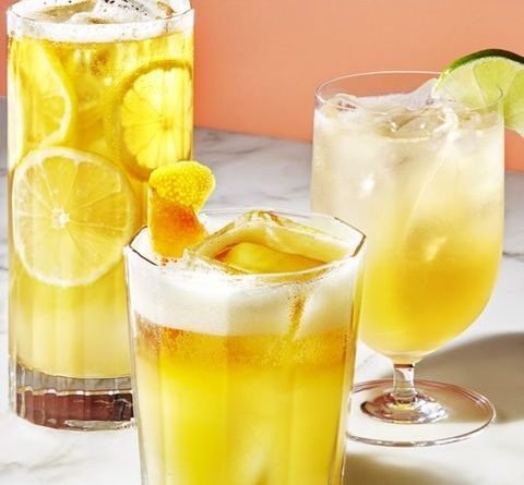 5 refreshing beer cocktails 8