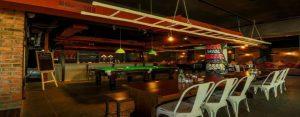 Top 5 microbreweries in Banglore 6