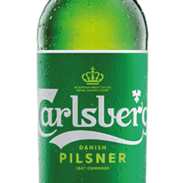 Carlsberg's sales stay flat in 2019 in India 5