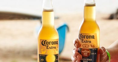Best low-calorie beers in India 2