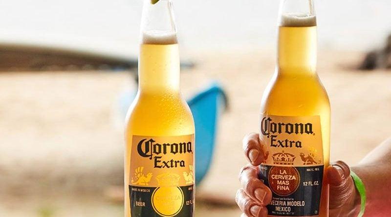 Best low-calorie beers in India 1