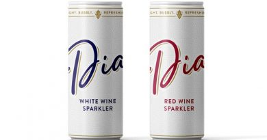 Sula launches first canned wine in India 3