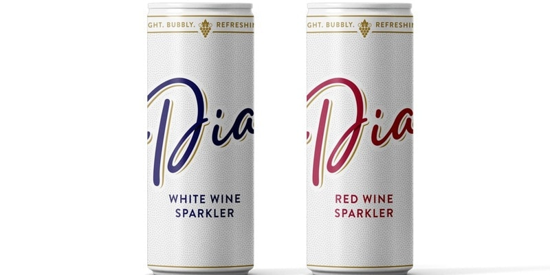 Sula launches first canned wine in India 1