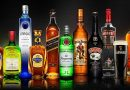 United Spirits shuts down its operations in India 11