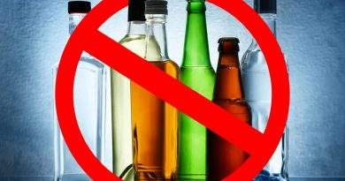 Alcohol Sales Banned On Facebook, Instagram 2