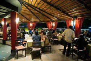 Top best 5 coolest bars in Goa! 4