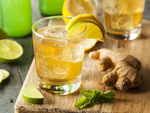5 refreshing beer cocktails 4