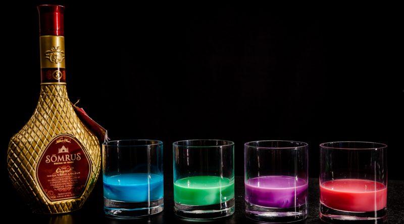 5 Holi cocktails 1