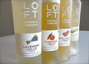 Best 5 organic alcoholic drinks to try right now! 5