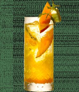 5 Holi cocktails 4