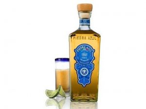 Top 10 Emerging Tequila Brands in India 2