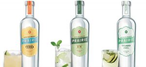 Best 5 organic alcoholic drinks to try right now! 2