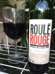 Best 5 organic alcoholic drinks to try right now! 1