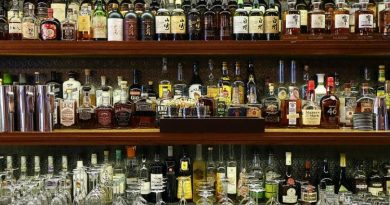 500 liquor sub shops to be opened in MP: New Excise policy 1
