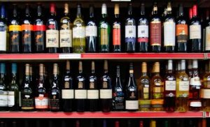 Punjab Govt : Small stores can now sell foreign liquor too 2