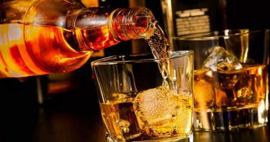 CIABC asks govt. to resume sale of alcohol 7