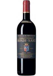 5 top vintage wines 6