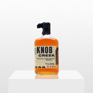 Best 4 bourbon whiskey to try! 4
