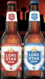 Famous Vintage beers of America 5
