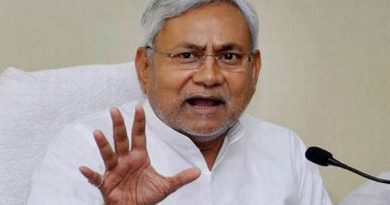 Nitish Kumar appeals for nationwide ban on alcohol! 4