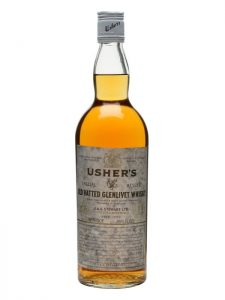 Best 4 vintage whisky to give a try! 2