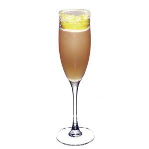 4 vintage cocktails that deserve a comeback 3