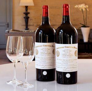 5 top vintage wines 4