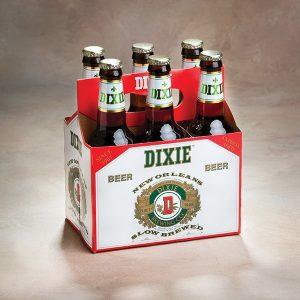 Famous Vintage beers of America 3