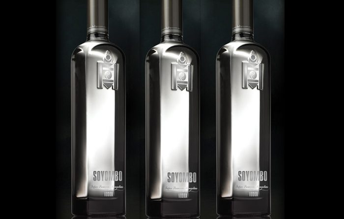 Give a shot to these 4 best Mongolian vodkas! 1