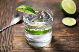 Go grab these best 5 spanish drinks right now! 6
