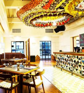 Try these 5 cool bars in Mumbai 4