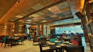 Try these 5 cool bars in Mumbai 6