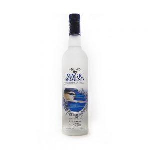 Best vodkas under Rs 1500 2